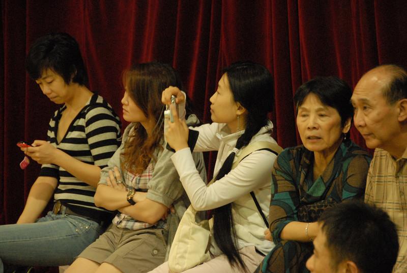 [20100918] Badminton PK with Hou Jiachang (56).JPG