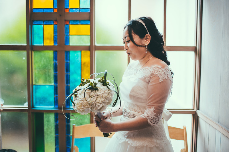2016-08-27_ROEDER_DidiJohn_Wedding_CARD2_0989.jpg