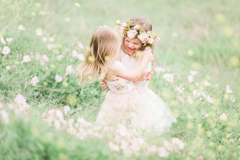 2019 Flowergirl Fairies-6.jpg