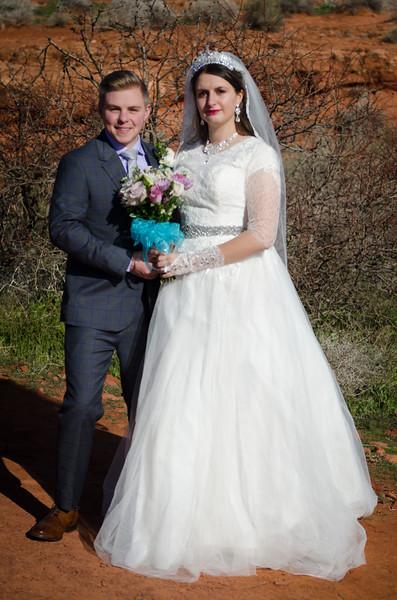20190223_Turner Bridal_71.jpg