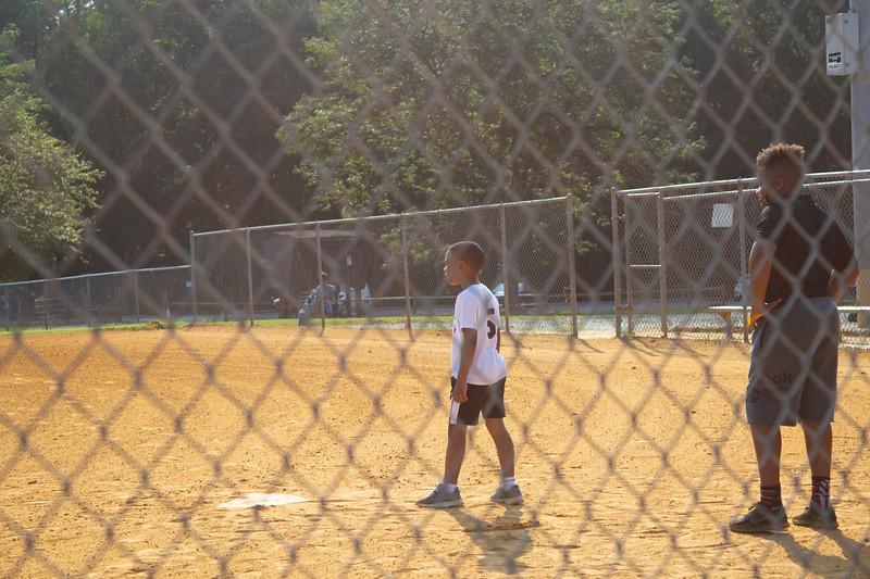 KickballDay_08252020_ (8).JPG