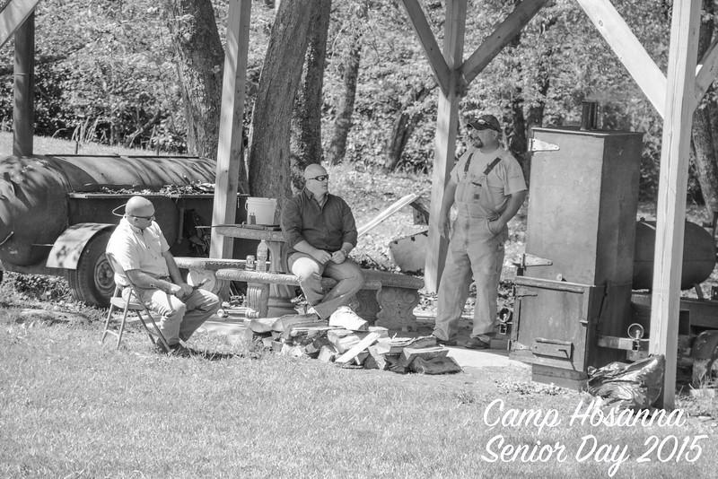 2015-Camp-Hosanna-Sr-Day-461.jpg