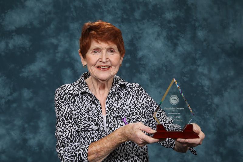 PAC Hall of Fame Award 111956.jpg