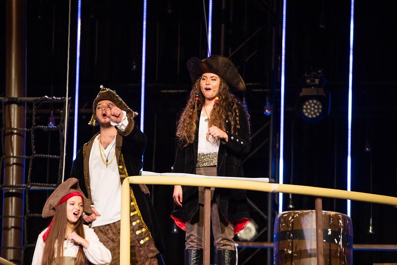 pirateshow-041.jpg