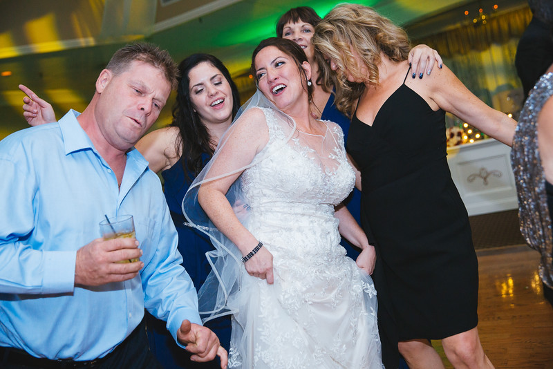 1181_loriann_chris_new_York_wedding _photography_readytogo.nyc-.jpg