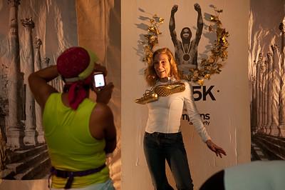 5K Fridays - 2010
