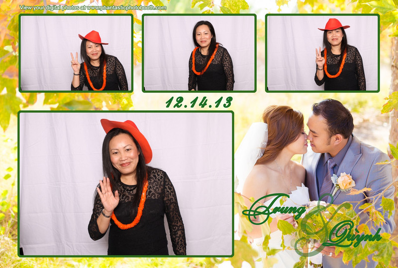 T Q_Wedding_0076.jpg