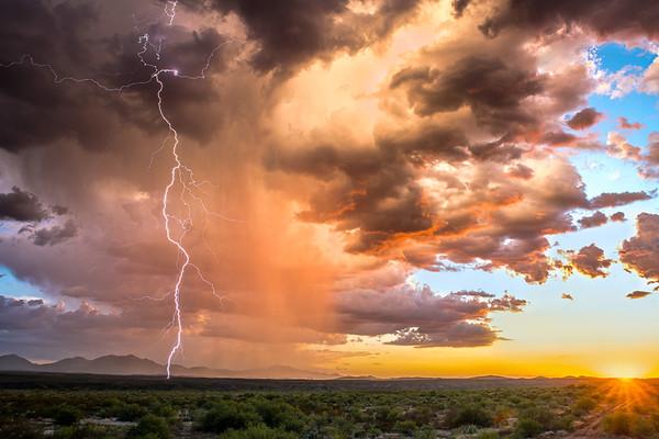 storm 31
