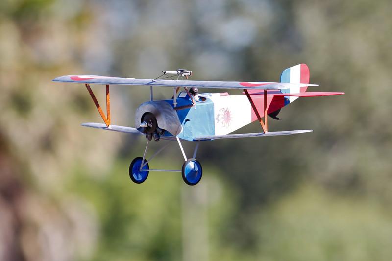 GP_Nieuport11_032.jpg