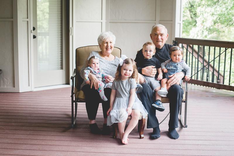 2018-10-06 Granny and Papas-50.jpg