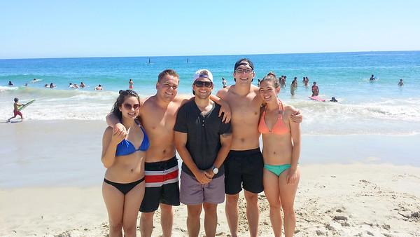 2014/07 - Laguna Beach, CA