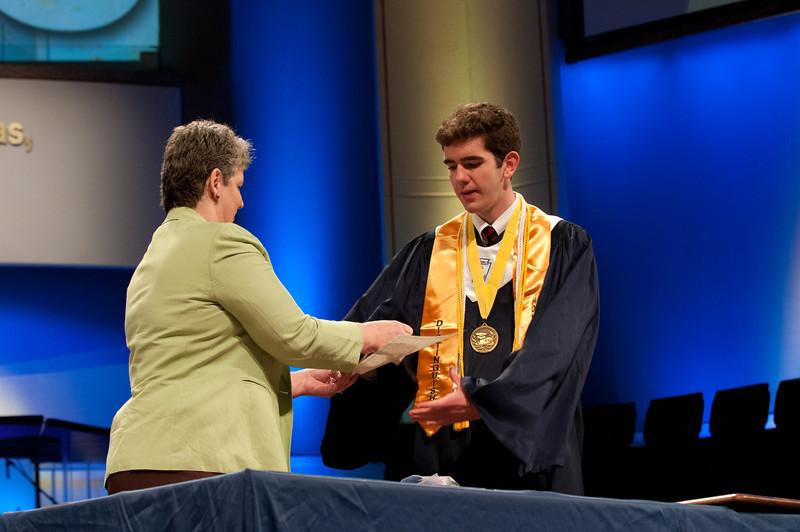 2013 Shiloh Graduation (88 of 232).jpg