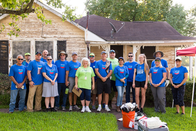Team Up to Clean Up_2019_017.jpg