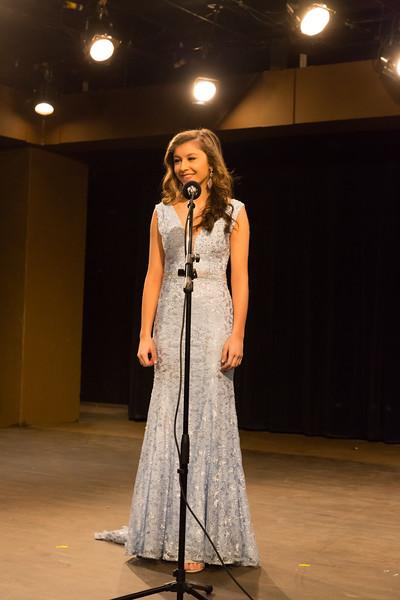 Miss Maryland 2018-5521.jpg