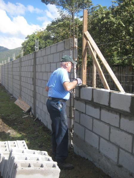 Danli Honduras 2012 041.jpg