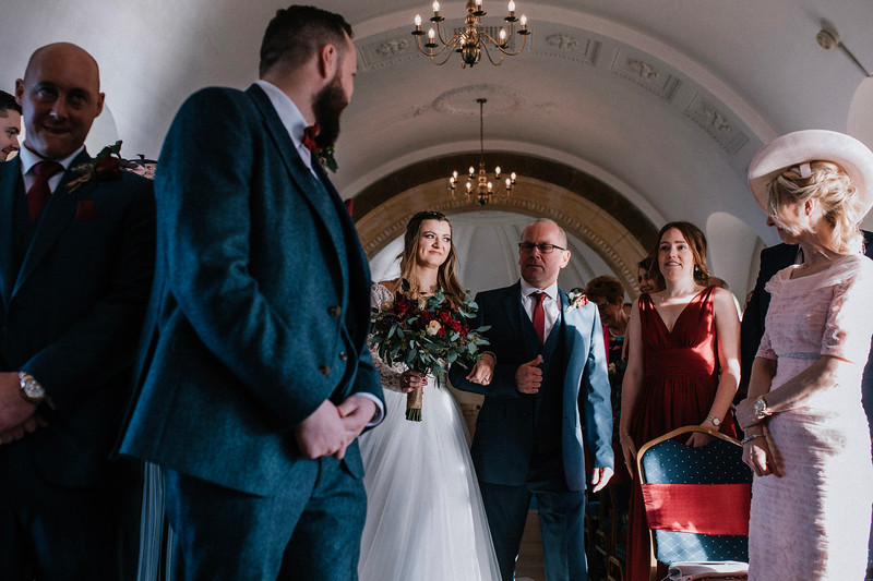The Wedding of Cassie and Tom - 179.jpg