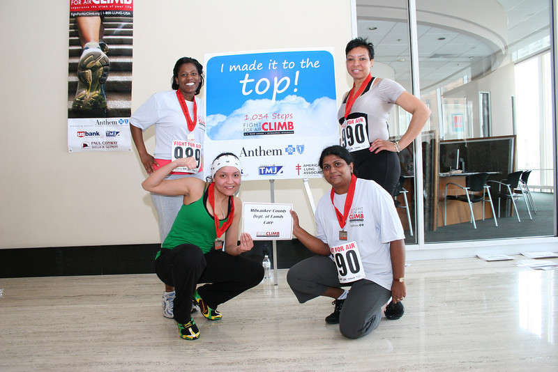 Fight for Air Climb 165.JPG