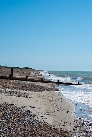 Janine Lowe Beach-158.jpg