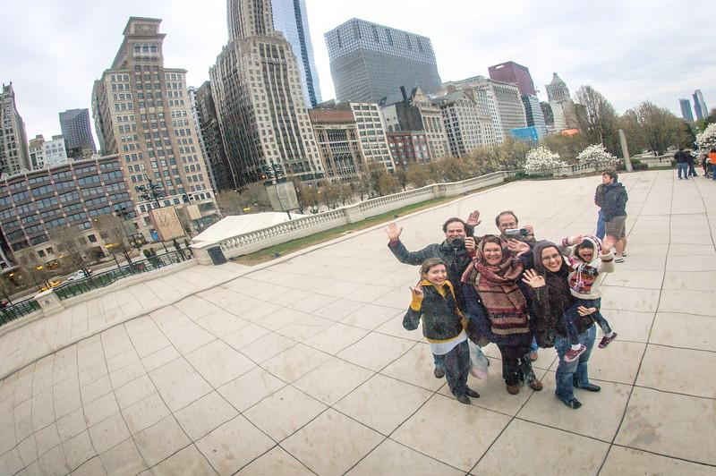 2011-04-25_Chicago_ 395.jpg