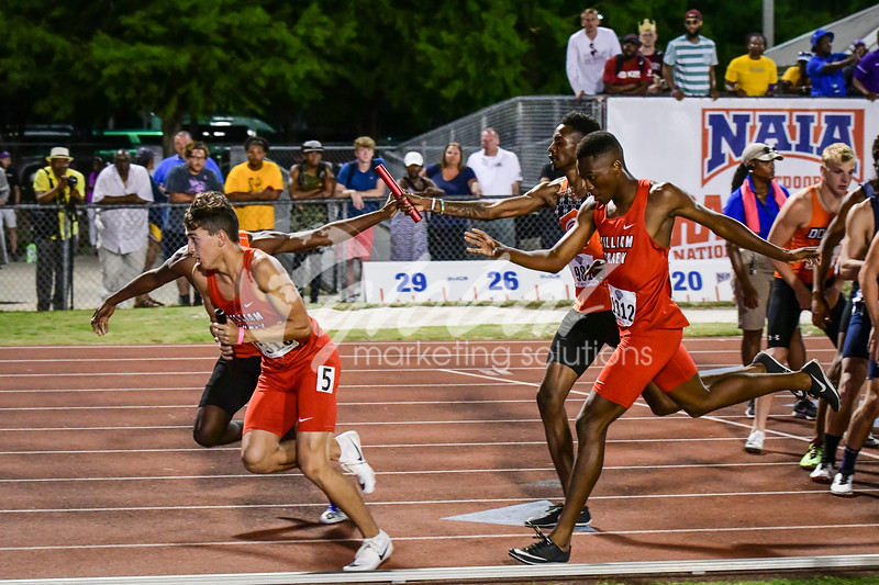 NAIA_mens4x400trials_GMS_TJONES_thursday-2805.jpg