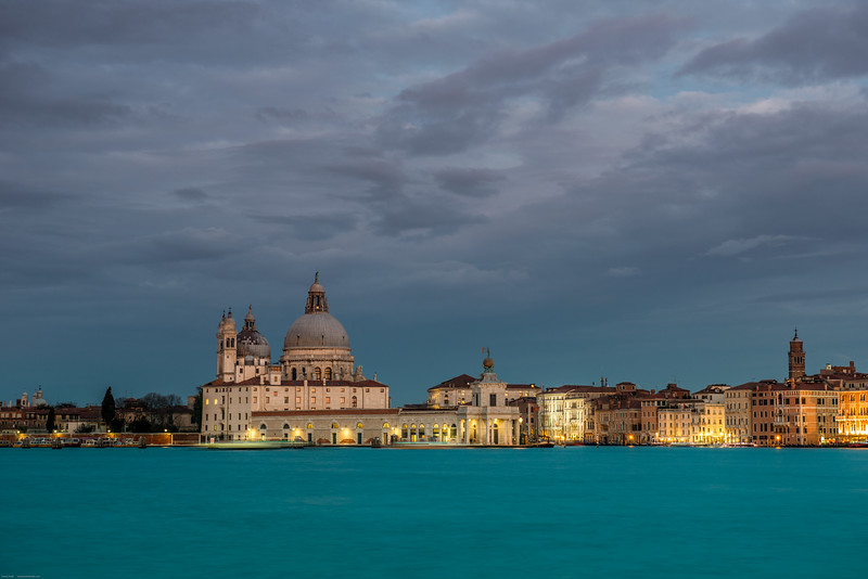 Venice 2015 (335 of 442).jpg
