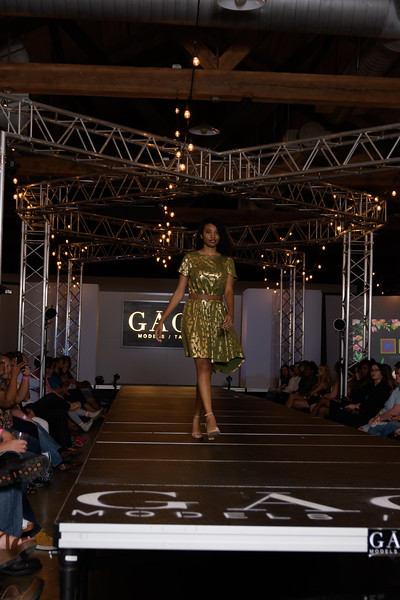 Knoxville Fashion Week Friday-642.jpg