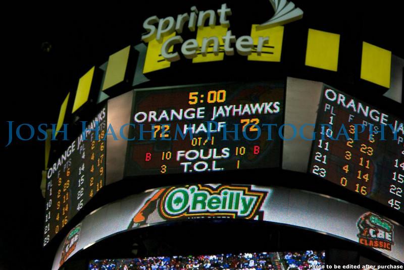 11.25.2008 KU v Syracuse-16-2.jpg