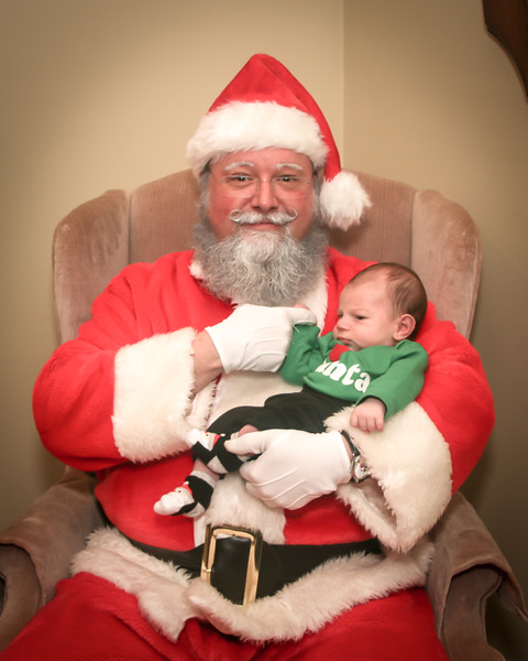 Santa Tim with Enzo 2018-12.jpg