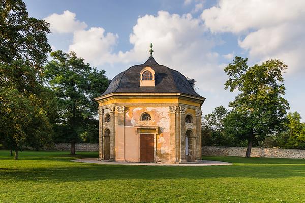 160924 Rudolstadt