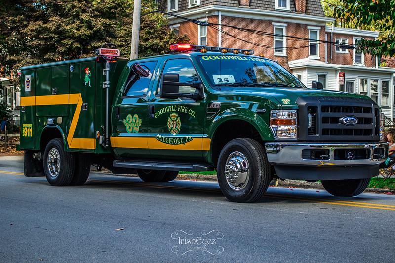 goodwill-fire-company----utility-32_10050847425_o.jpg