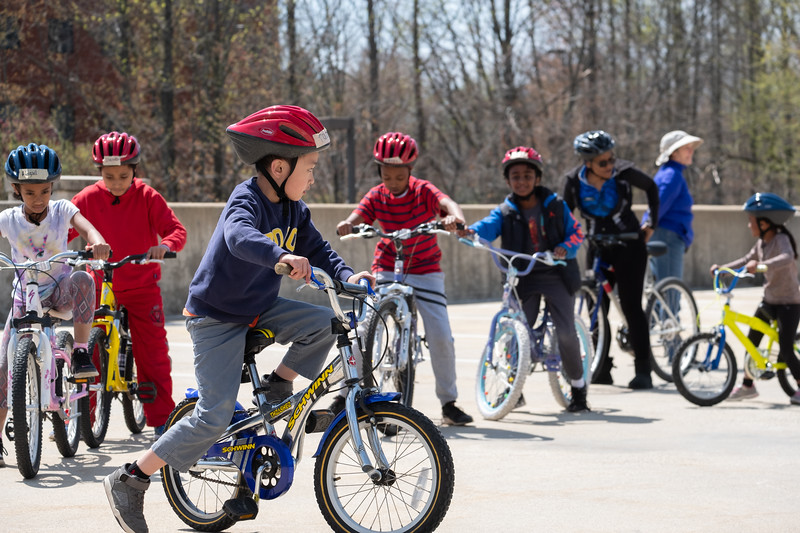 20180421 072 RCC Learn to Bike Youth.jpg