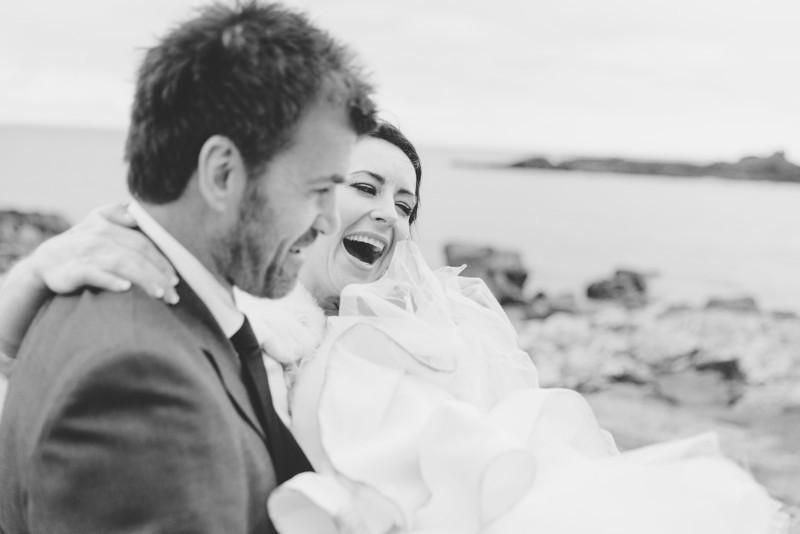 250-M&C-Wedding-Penzance.jpg