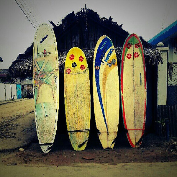 Somewhat_tempted_to_go_surfing_in_Canoa....jpg