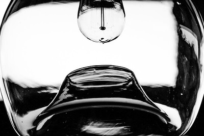 Assorted (Black & White)