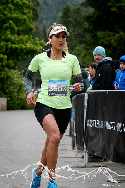 2018 SR WHM Finish Line-438.jpg