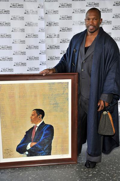 NAACP GOLF 2009  012.JPG