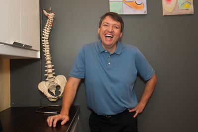 Families First Chiropractic