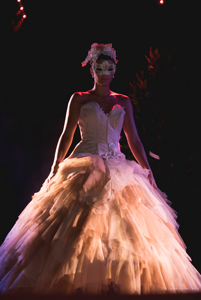 Miss Hérault 2016
