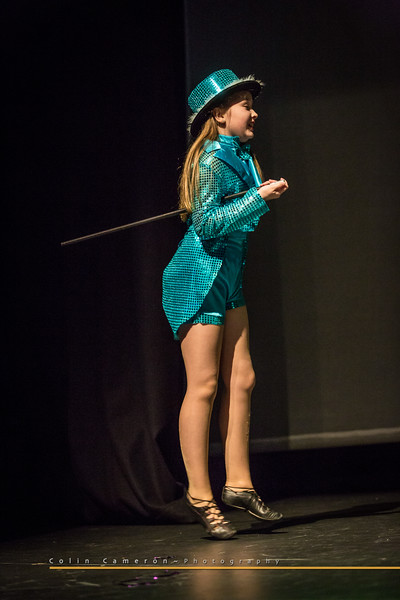 DanceShowcase-85.jpg