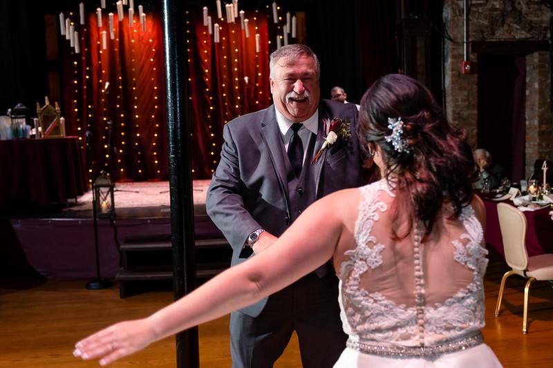 wedding (837 of 1070).jpg