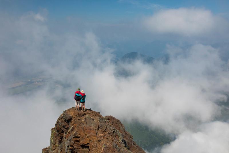 AE-Small-WM-Cheam Peak-8697.jpg