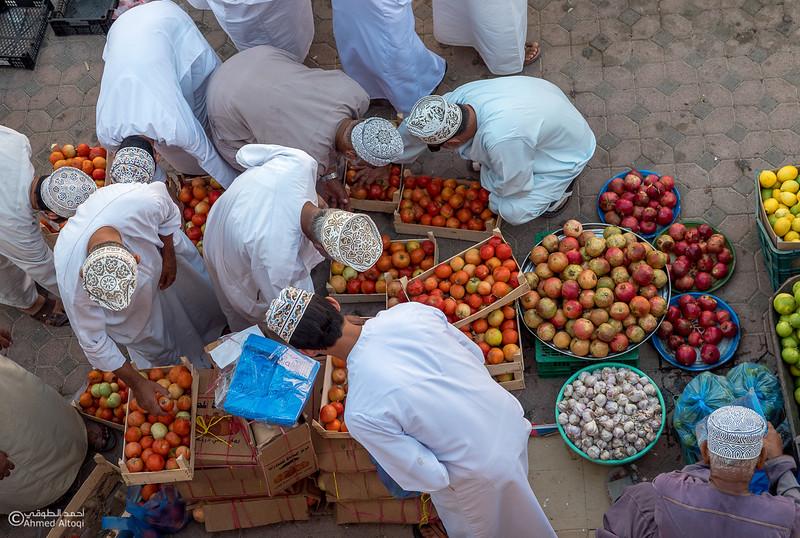 P1088599-Nizwa- Oman.jpg