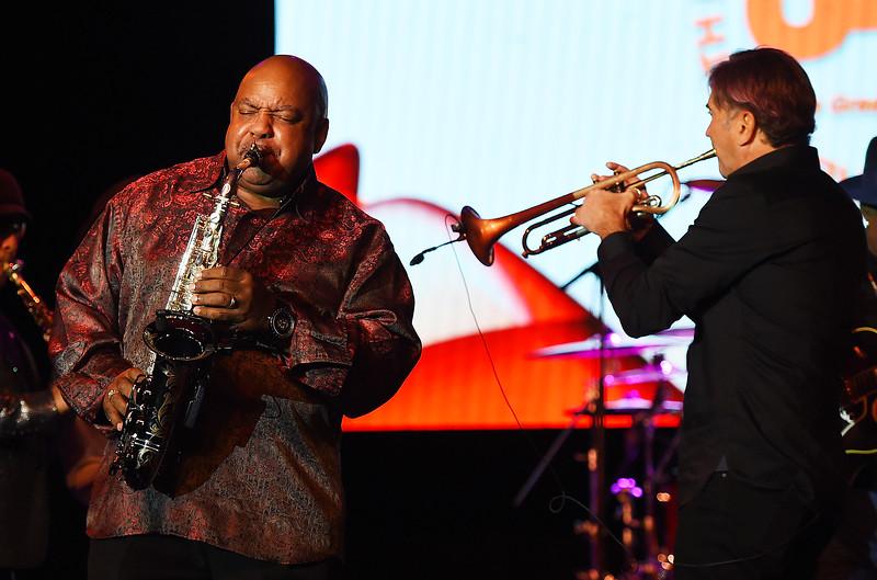 jazz festival 10-13-18-317.jpg