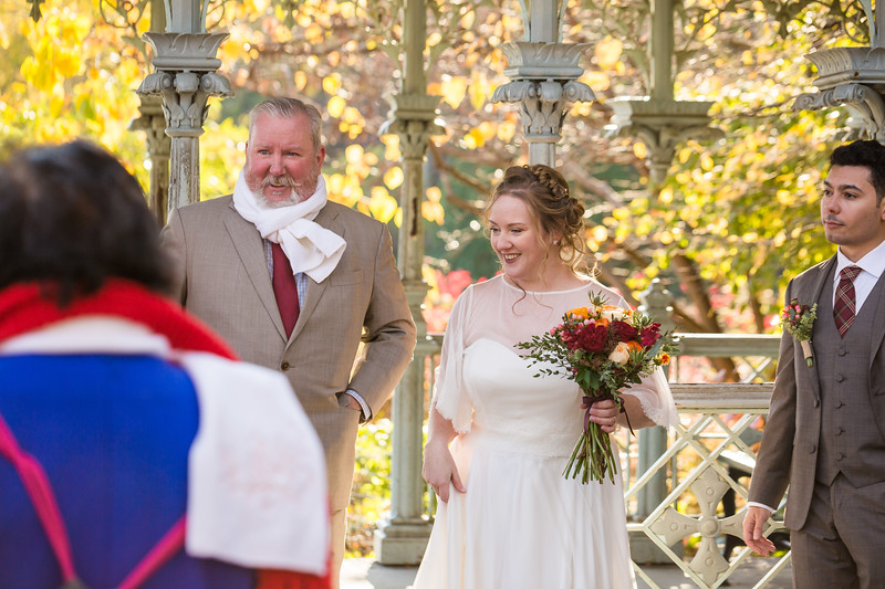 Central Park Wedding - Caitlyn & Reuben-104.jpg