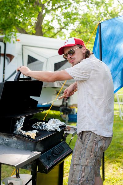 ERCF - Camp week 1-14.jpg