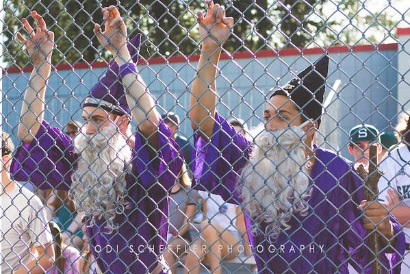 KINGCO PLAYOFFS | May 7 | LW vs Interlake