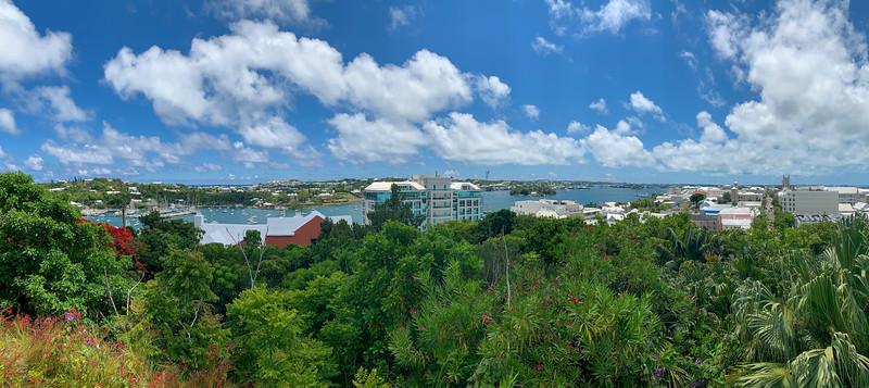 Bermuda-2019-100.jpg