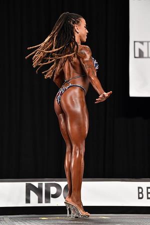 #570 Coryne Butler