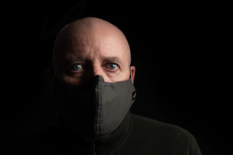 Dark Covid Mask.jpg
