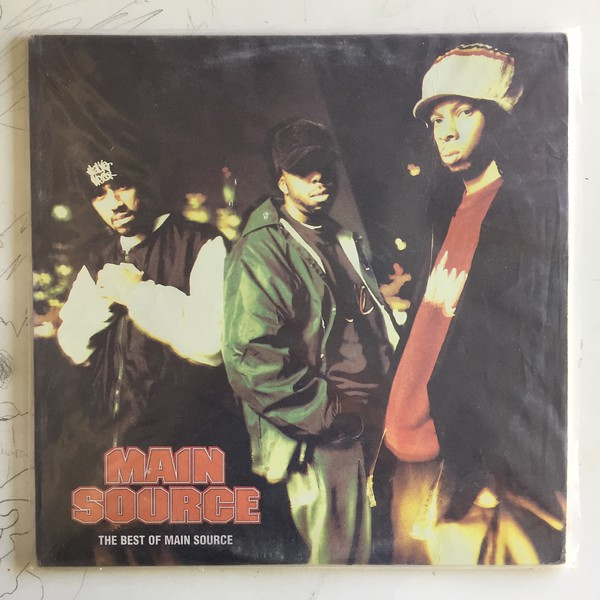 LPs-JB-Hip-Hop-Rap_128.JPG